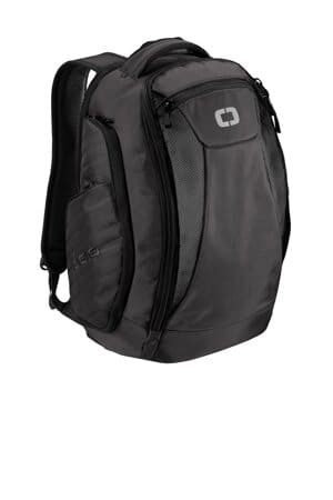 ogio flashpoint pack 91002