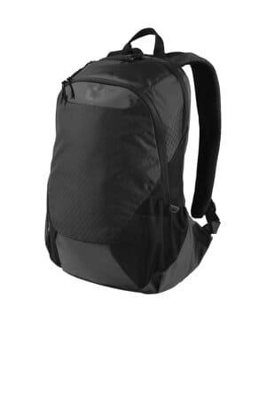 ogio basis pack 91003