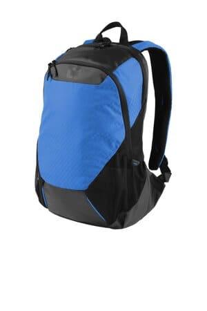 91003 ogio basis pack