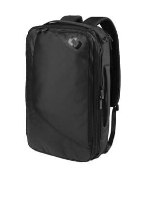 ogio convert pack 91005