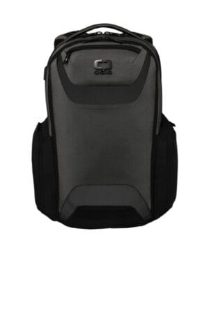 91008 ogio connected pack