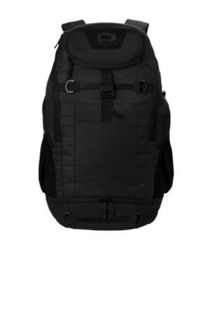 91010 ogio utilitarian pack