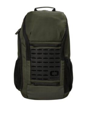 91011 ogio surplus pack