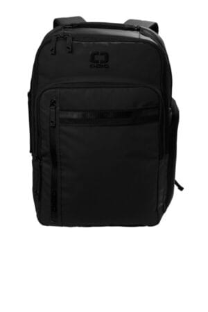 91012 ogio commuter xl pack
