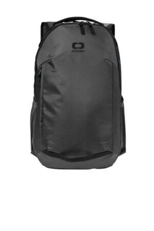91013 ogio transfer pack