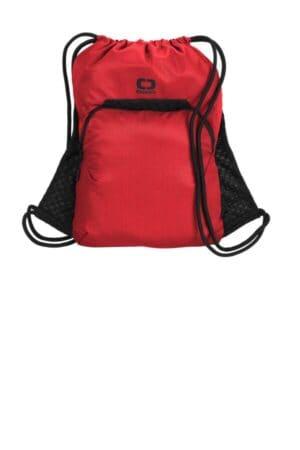 92000 ogio boundary cinch pack