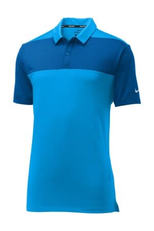 942881 limited edition nike colorblock polo