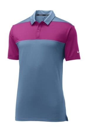limited edition nike colorblock polo 942881