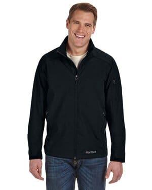 94410 Marmot men's approach jacket
