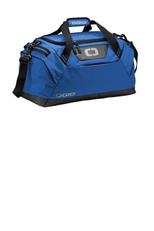 ogio catalyst duffel 95001