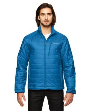 98030 Marmot men's calen jacket