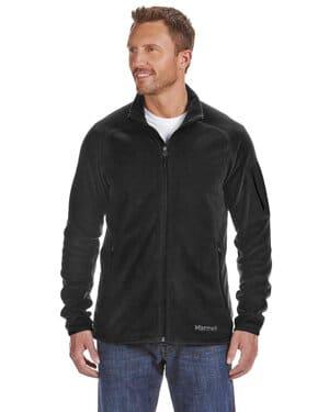 98140 Marmot men's reactor jacket