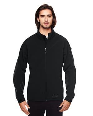98160 Marmot men's gravity jacket