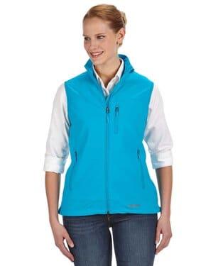 98220 Marmot ladies' tempo vest