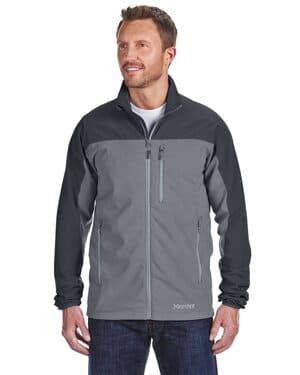 98260 Marmot men's tempo jacket