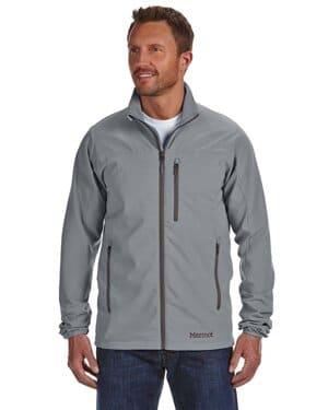 Marmot 98260 men's tempo jacket