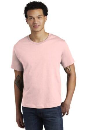 Alternative apparel AA1070 alternative go-to tee