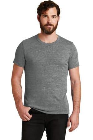 Alternative apparel AA1973 alternative eco-jersey crew t-shirt