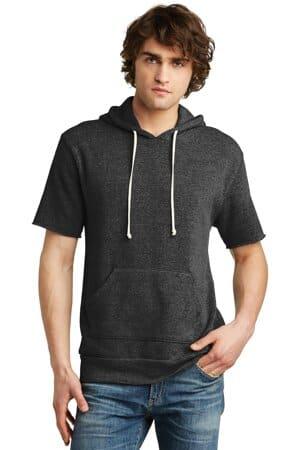 alternative eco-fleece baller pullover hoodie aa3501