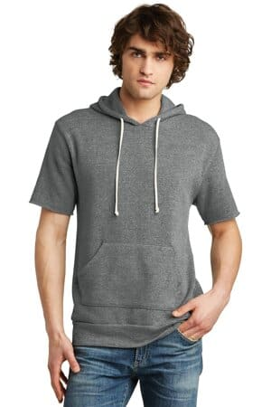 alternative eco-fleece baller pullover hoodie aa3501