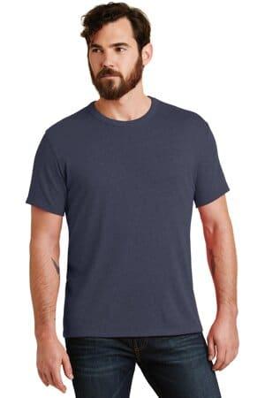 AA5050 Alternative apparel alternative the keeper vintage 50/50 tee aa5050