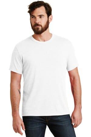 Alternative apparel AA5050 alternative the keeper vintage 50/50 tee