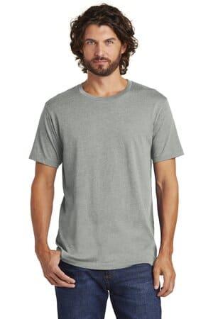 Alternative apparel AA6040 alternative rebel blended jersey tee