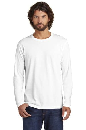alternative rebel blended jersey long sleeve tee aa6041