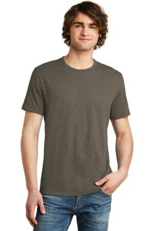 AA6094 Alternative apparel alternative weathered slub tee aa6094
