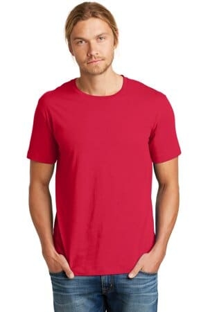 Alternative apparel AA9070 alternative heirloom crew t-shirt
