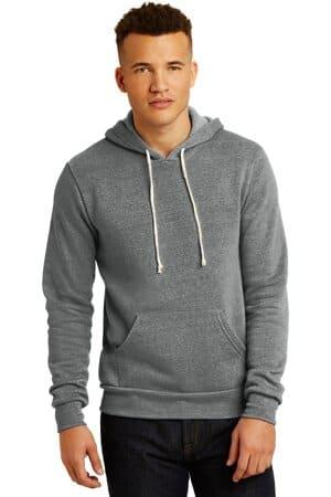 alternative challenger eco-fleece pullover hoodie aa9595