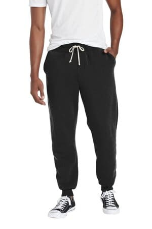 AA9881 Alternative apparel alternative dodgeball eco-fleece pant aa9881