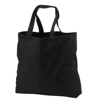 B050 port authority-convention tote b050