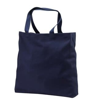 B050 port authority-convention tote