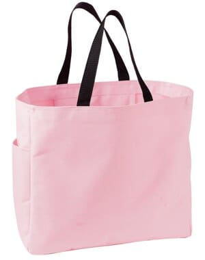 B0750 port authority-essential tote b0750