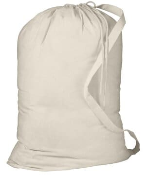 B085 port authority-laundry bag