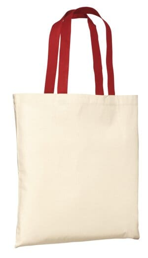 B150 port authority-budget tote b150