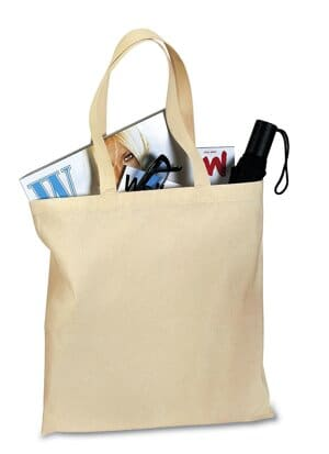 B150 port authority-budget tote