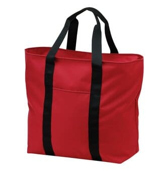 B5000 port authority all-purpose tote b5000