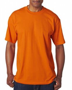 BA1701 Bayside adult 54 oz, 50/50 t-shirt