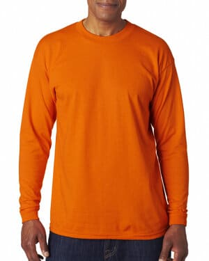 BA1715 Bayside adult long-sleeve t-shirt
