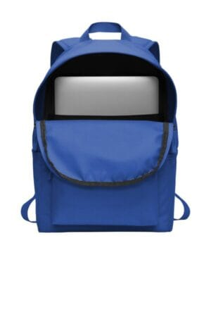 BA5879 nike heritage 20 backpack