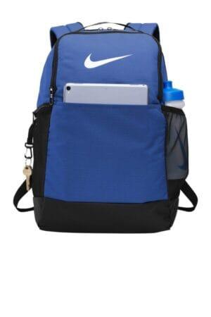 BA5954 nike brasilia backpack