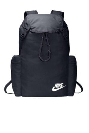 BA6150 nike heritage rucksack