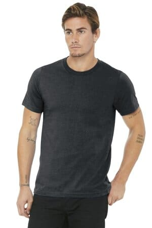 bella canvas unisex made in the usa jersey short sleeve tee bc3001u