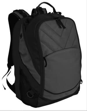 BG100 port authority xcape computer backpack bg100