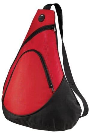 BG1010 port authority-honeycomb sling pack bg1010