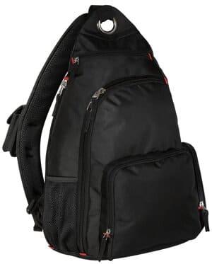 BG112 port authority sling pack