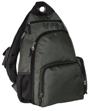 BG112 port authority sling pack bg112