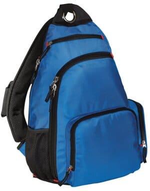 BG112 port authority sling pack bg112